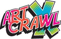 Artcrawllogo_2